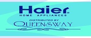 Haier by Queensway