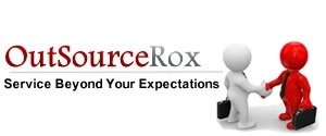 OutSourceRox