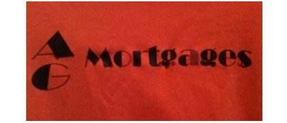 A&G Mortgages