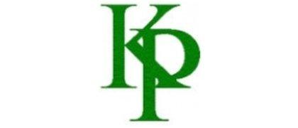Kettle Produce