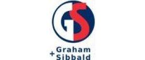 Graham & Sibbald