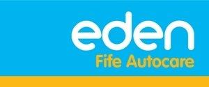 Eden Fife Autocare