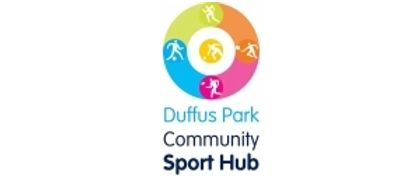 Duffus Park Community Sports Hub
