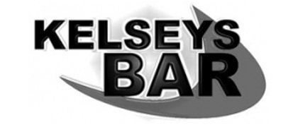 Kelseys Bar