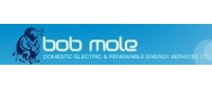 Bob Mole Domestic Electric & Renewable Energy Services Ltd.