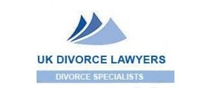 UK Divorce Lawyers