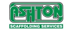 Ashton Scaffolding