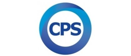 CPS Construction Services