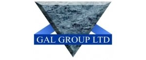 Gal Group Limited