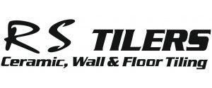 R.S Tilers