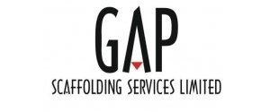 GAP scaffolding ltd