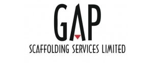 GAP scaffolding ltd