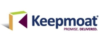 Keep Moat