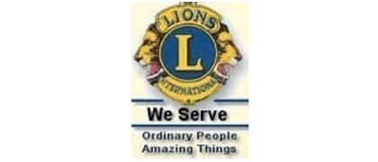 Rotherham Lions