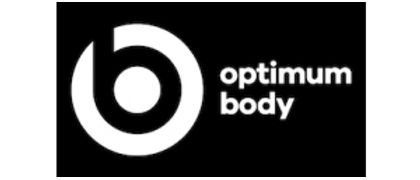 optimum body