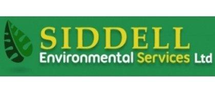Siddells Environmental