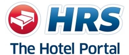 HRS - Hotel Reservation Service