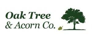 The Oak Tree and Acorn Co Ltd