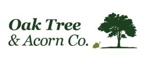 The Oak Tree and Acorn Co Ltd
