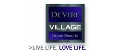 De Vere Village Hotel, Farnborough