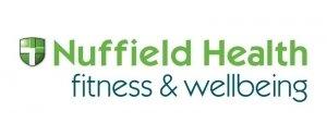 Nuffield Health