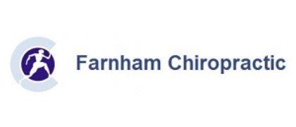 Farnham Chiropractic Wellness