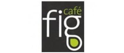 Cafe Fig