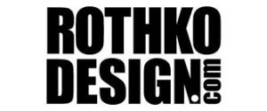 Rothco Design
