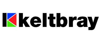 Keltbray