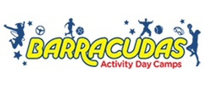 Barracuda Activity Day Camps
