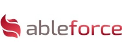 Ableforce Services