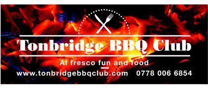 Tonbridge Barbecue Club