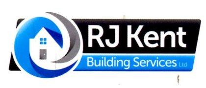 RJ Kent Building Services