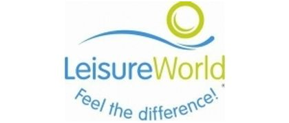 Leisureworld Cork