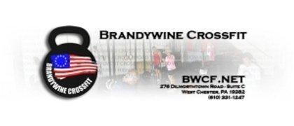 Brandywine CrossFit