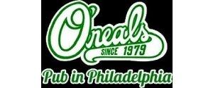 O'Neal's Pub