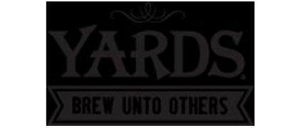 Yards Brewing Company