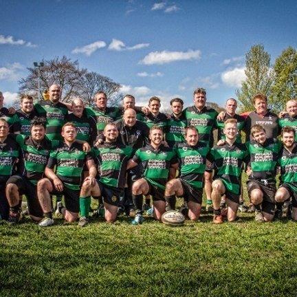 Blyth Rugby Club Room Hire