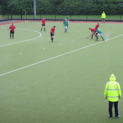Q Club Galway galway hockey club view match centre h sun 2 oct bandon hockey club 0 ...