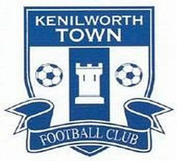 Kenilworth Pull Out of Midland Comb