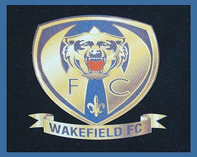 Wakefield Merger