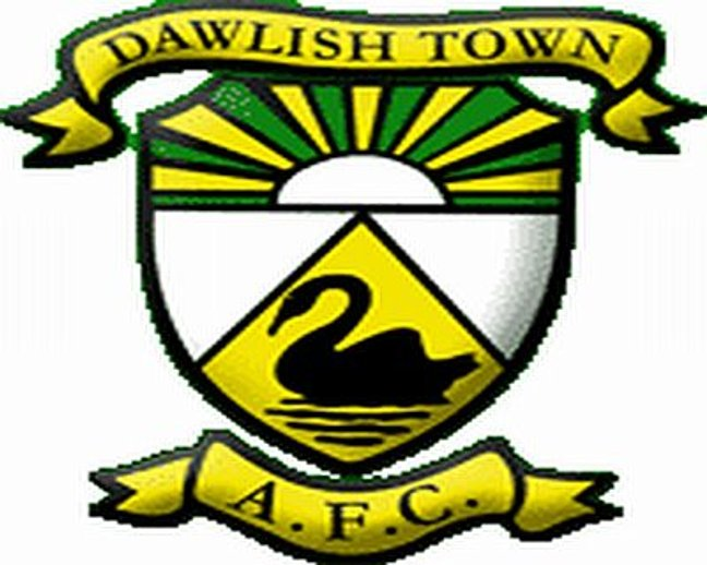 Dawlish Quit Western League