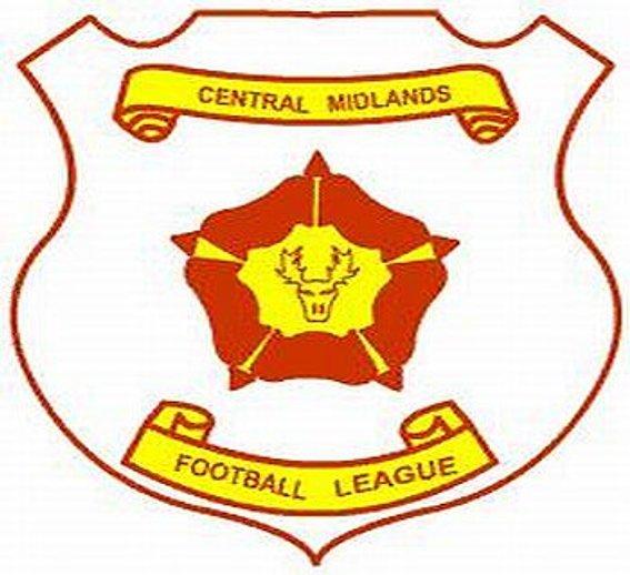 9th Central Midlands League `Ground Hop`