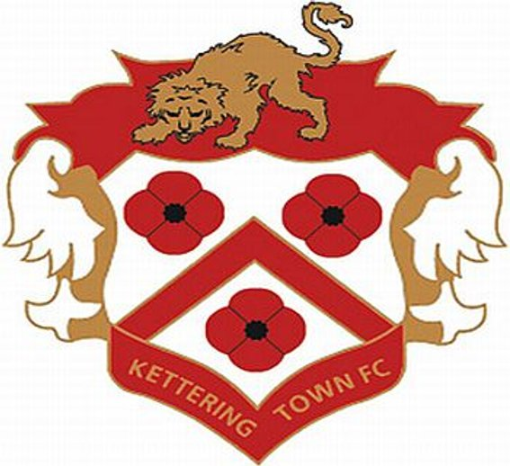 Poppies Home Match Called Off