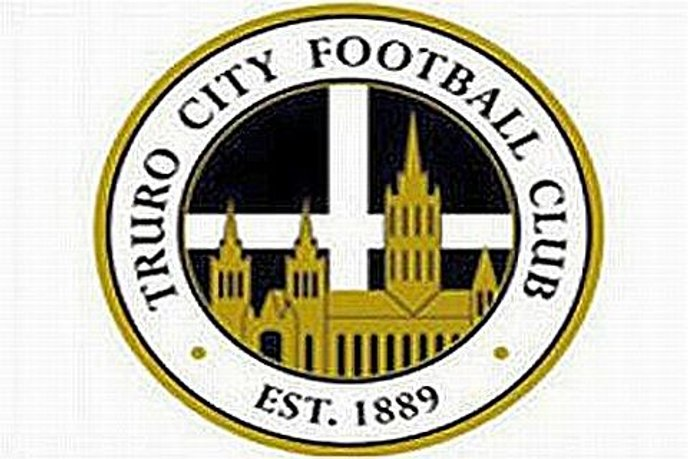Football Conference Statement on Truro