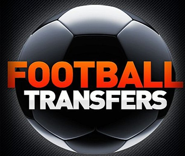 November Transfers (Part One).....