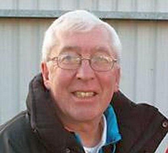 Hodder Quits Glasshoughton