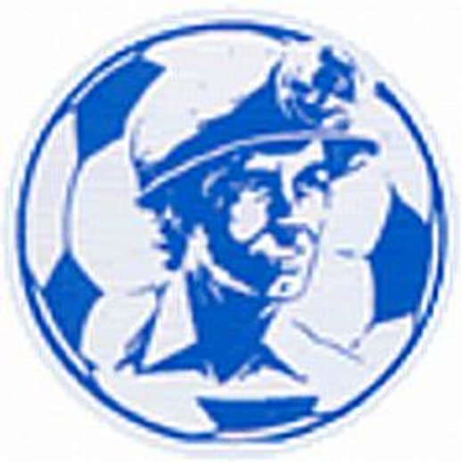 Armthorpe Welfare Looking for New Boss