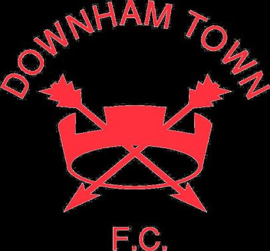 Crisis Meeting at Downham