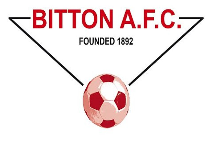Bitton Need Vase Form in League Games
